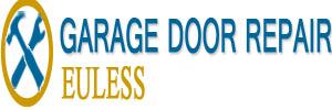 garage door repair euless tx 817 357 4392 cables service
