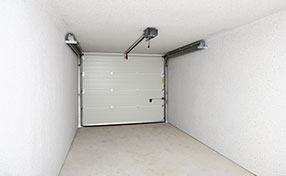 Garage Door Openers in Euless